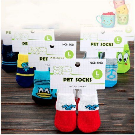 1000 ideas about pet care tips on pinterest pet care pets and dog