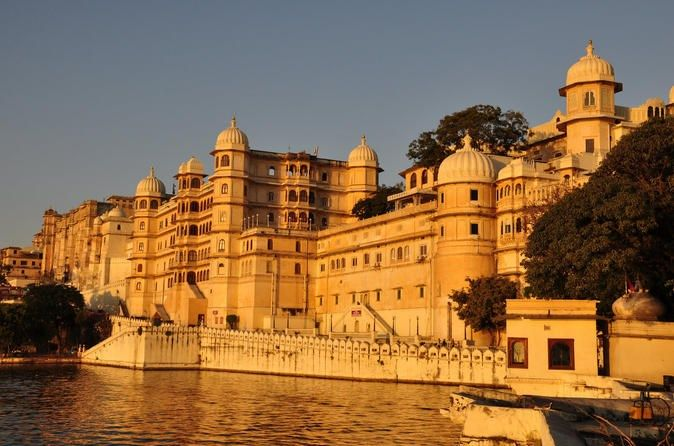 Private 3 Day City Tour of Udaipur and Mount Abu with Accomodation  #PrivateTours #CityTours #Thingstodo #Activities #Tours #Udaipur #India #Accomodation