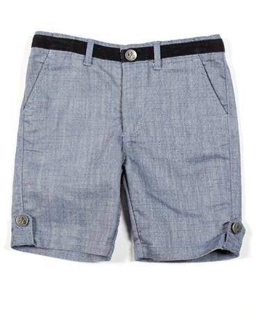 Alphabet Soup Surrender Short - Salty Blue  Alphabet Soup Surrender Short - Salty Blue          Price: $49.95   The ultimate in dressy boys shorts! Funky and stylish surrender short in salty blue by Alphabet Soup!  http://www.littlebooteek.com.au/Little-Boy/Bottoms/Alphabet-Soup-Surrender-Short-Salty-Blue/43/1084/productview.aspx#.UEAXBw2V4xQ.pinterest