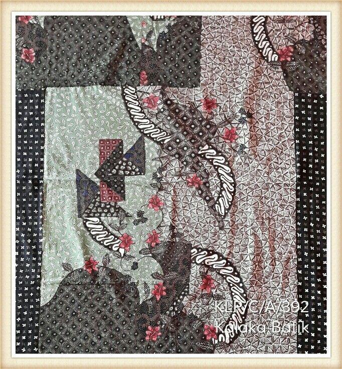 Bahan Batik Pola Kemeja Lengan Panjang Pria FULL TULIS  Material : Katun Halus All Handmade and exclusively designed.  Made in Indonesia  Cara order : - Bbm : 5127 F347   575D 4A5A - Line : @K_alaka / @purbpurb - WA / SMS : +62895 1809 7077 - Instagram : @k_alaka  Show room :  Jl. Ciranjang 24B Lt.3 Kebayoran Baru - Jakarta Selatan Open : selasa - minggu. 11 am - 6 pm (KHUSUS SENIN, BY APPOINTMENT ONLY)  PREMIUM QUALITY  Pm for price