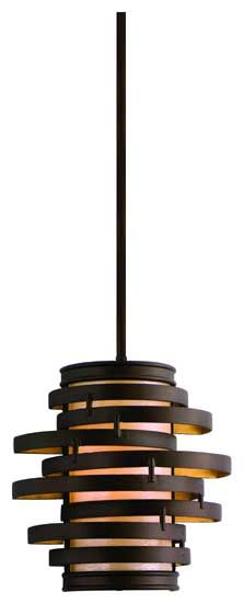 1000 images about mini pendants on pinterest hanging. Black Bedroom Furniture Sets. Home Design Ideas