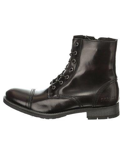 Jack & Jones 'Savek' støvle - 479,75 DKK