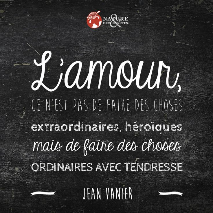 #citationinspirante, l'amour