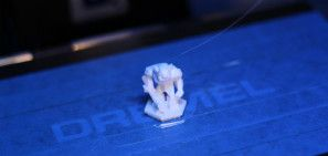 Dremel 3D Idea Builder Review and Giveaway #giveaway
