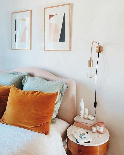 Awesome Minimalist Apartment Decor Tour Make You Happy