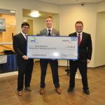 EFG Companies and Northwood University Announce F&I Innovator of the Year Competition Winner