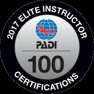 Proud of being elite instructor padi !  #padi #paditv #eliteinstructor #sealsdivingcenter #greece #divingcenter
