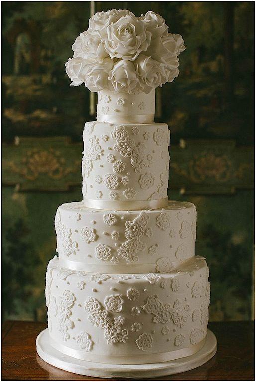 Cakes and cupcakes www.elizabethscakeemporium.com