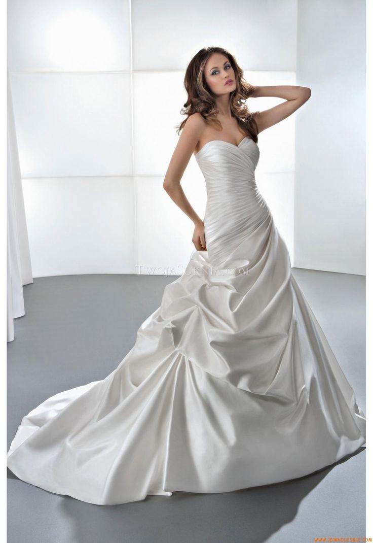 Robe de mariée Demetrios GR237 2013