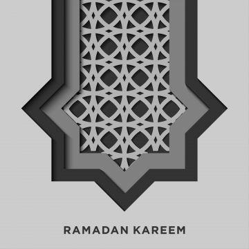 라마단 카림 인사말 템플릿 이슬람 장식 벡터 일러스트 레이 션 3d 요약 아다 png 및 벡터 에 대한 무료 다운로드 in 2020 ramadan kareem vector illustration ramadan ramadan kareem vector illustration