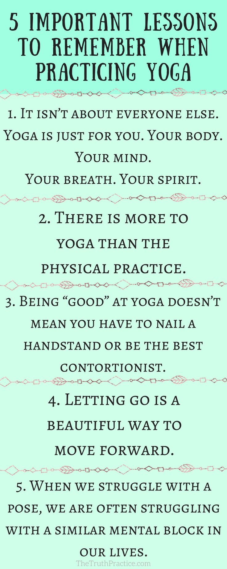 (notitle) – Yoga, Spirituality & Meditation