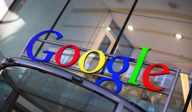 Si deseas inscribirte en estos cursos virtuales, solo necesitas contar con una cuenta de correo de Google y llenar un pequeño formulario.
