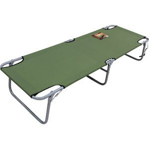 Ozark Trail Camping Cot...ten please. porch happiness