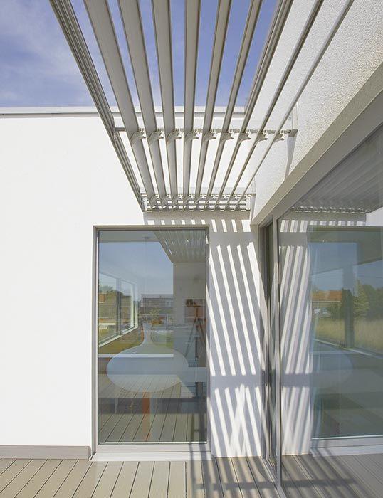 117 besten architekt bilder auf pinterest moderne h user for Smallhouse weberhaus