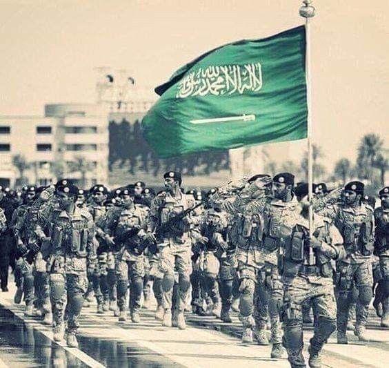 اليوم الوطني 89 National Day Saudi Ksa Saudi Arabia Saudi Arabia Flag