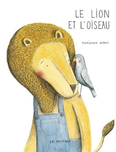 12 illustrateurs jeunesse à découvrir, article de la revue «Les libraires».