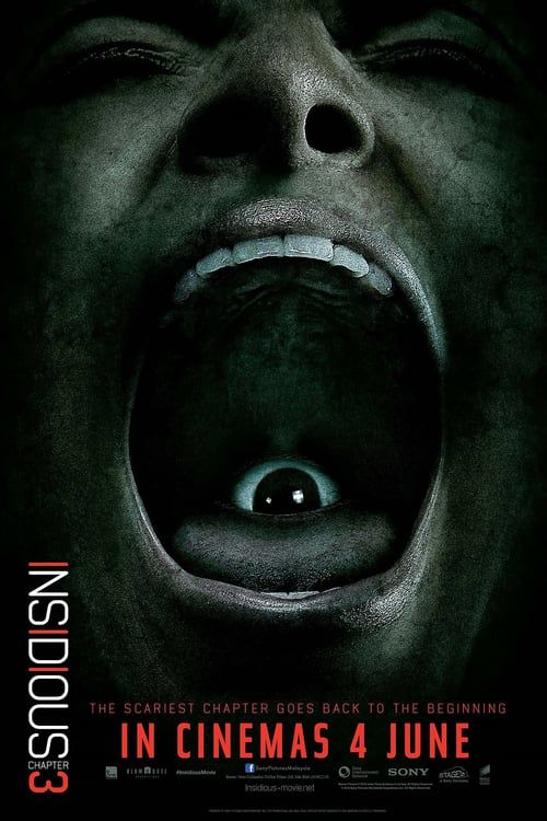 watch insidious chapter 3 online free