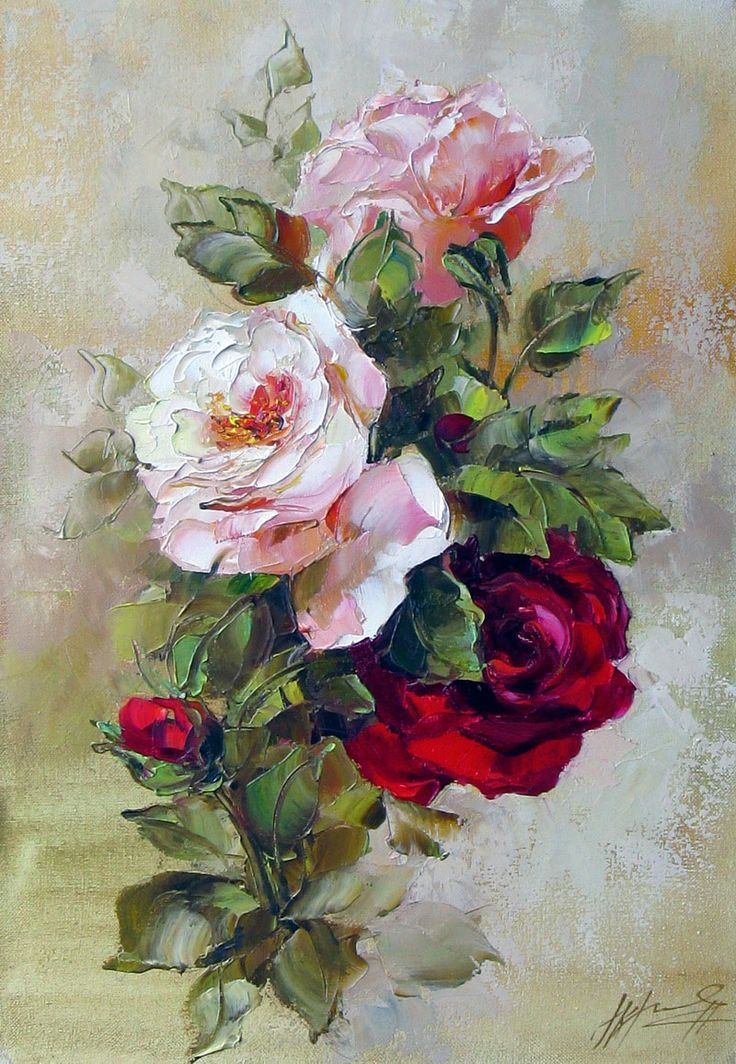 Розы красные, розы белые... . Обсуждение на LiveInternet - Российский Сервис Онлайн-Дневников