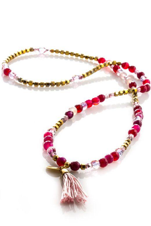 Biżuteria   Naszyjniki   Moly,Łańcuszki szczęścia,biżuteria gwiazd,bransoletki z kamieni,bransoletki ze srebra molyart.eu