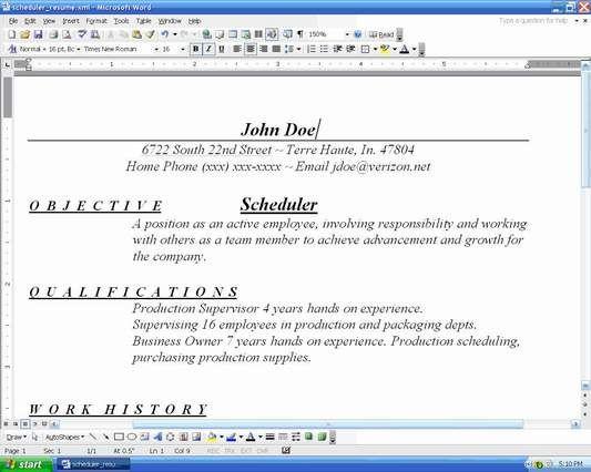 Eugene garfield doctoral dissertation fellowships