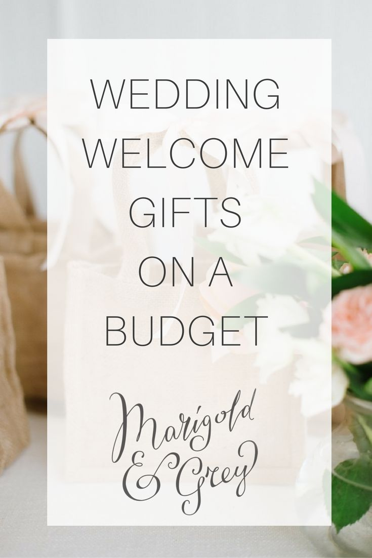 Wedding Gift Bag Ideas Washington Dc : ... wedding welcome gifts wedding kelly s wedding dc wedding maryland
