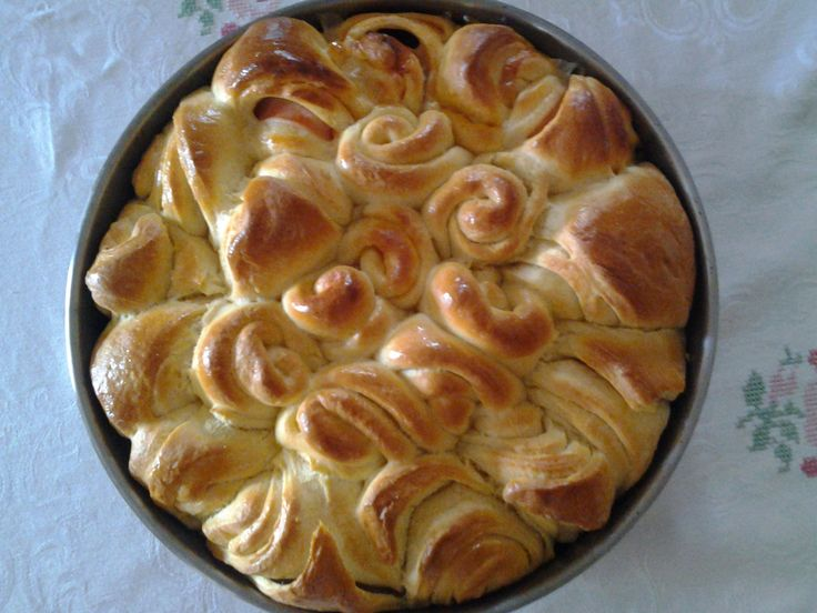The best bread ever ! Recipe on foodivas blog!
