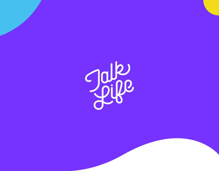 "Check out this @Behance project: ""Talklife - An iOs social network app"" https://www.behance.net/gallery/51490649/Talklife-An-iOs-social-network-app"