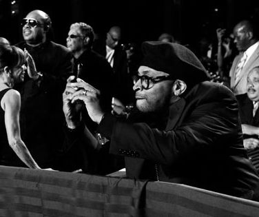 Spike Lee | Whisky! / Cheese! | Pinterest | Spike Lee and Spikes