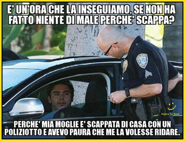 Barzelletta 049