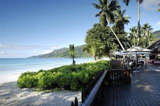 Urlaub heute buchen und sparen: Berjaya Beau Vallon Bay Resort & Casino