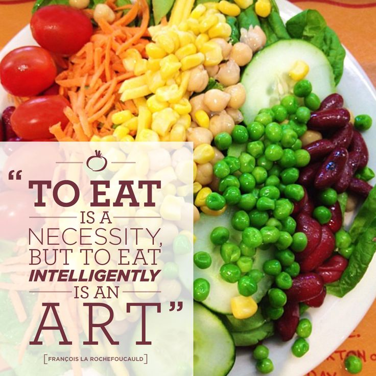 219 Best Foodie-isms And Fitspiration Images On Pinterest