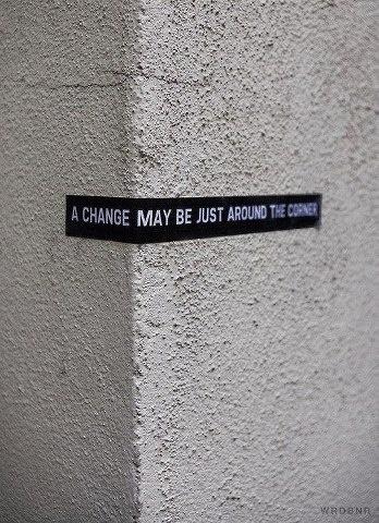 #change quotes