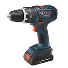 Bosch SDS hammer drill another good brand of powertools  http://www.cheaphammers.com/bosch-sds/