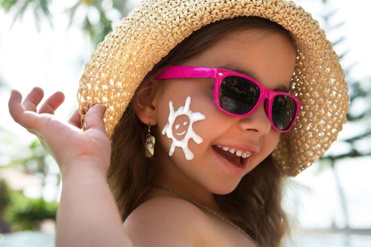 ¿Cómo reducir la exposición a la radiación ultravioleta de niñas y niños? - http://plenilunia.com/prevencion/como-reducir-la-exposicion-a-la-radiacion-ultravioleta-de-ninas-y-ninos/34624/