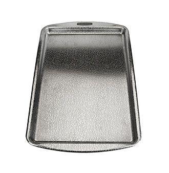 Fox Run Craftsman® DoughMakers Sheet Cake Pan