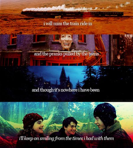 Harry Potter Wallpaper We Heart It: 1000+ Ideas About Harry Potter Images On Pinterest