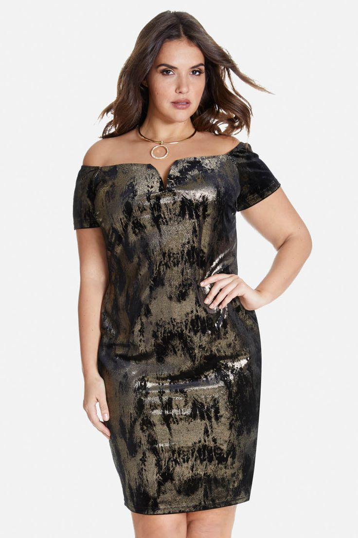 HD wallpapers plus size clothing stores regina