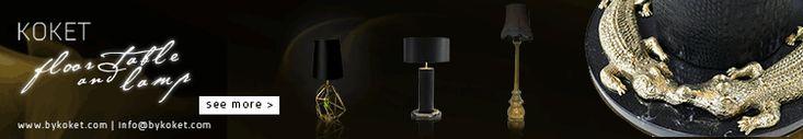 kk-floor-table-lamps-750 kk-floor-table-lamps-750