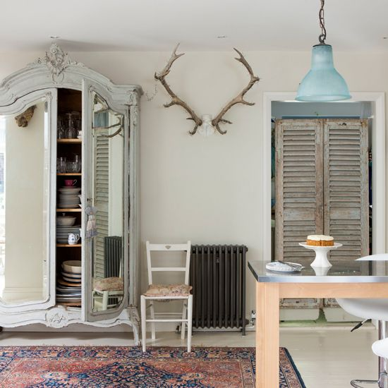 Best 25 French Style Kitchens Ideas On Pinterest French