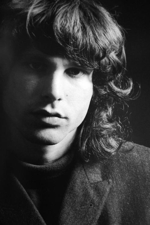 239 Best Jim Morrison Images On Pinterest Jim O Rourke