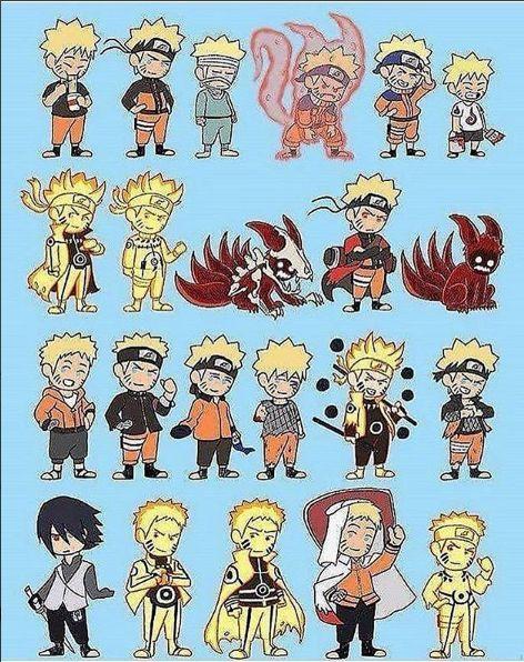 Naruto shippuden anime image by animebois on naruto ...