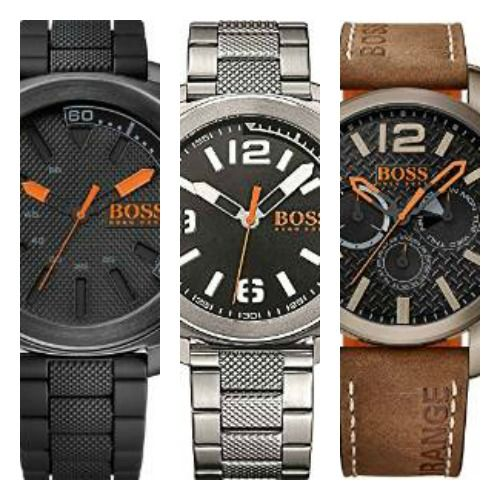 21 Most Popular Hugo Boss Orange Watches, Best Buys For Men http://www.thewatchblog.co.uk/21-most-popular-hugo-boss-orange-watches-best-buys-for-men/