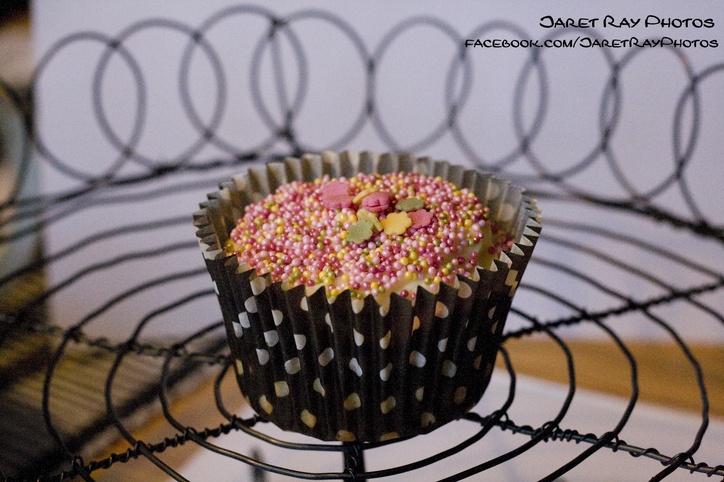 Marihas Cupcakeri