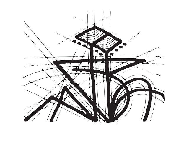 Serge Pichii   Vector art