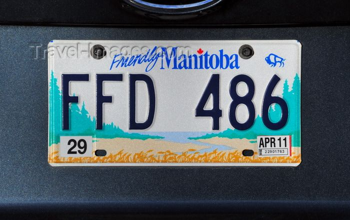 canadian license plates - Google Search