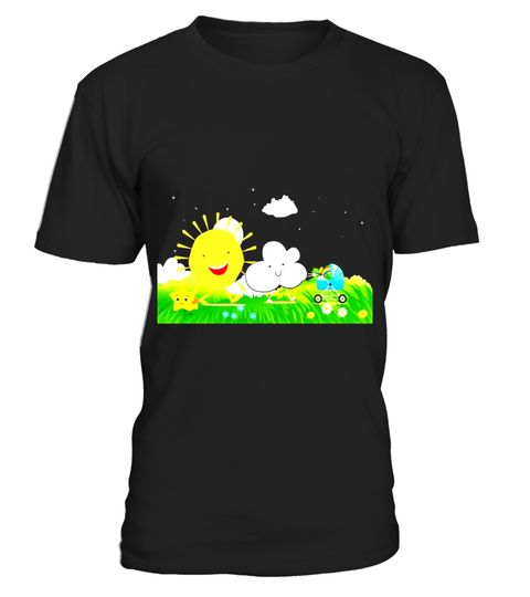 """# Sun Star Cloud Rainbow Baby Funny Weather Space Science Tee .  Special Offer, not available in shops      Comes in a variety of styles and colours      Buy yours now before it is too late!      Secured payment via Visa / Mastercard / Amex / PayPal      How to place an order            Choose the model from the drop-down menu      Click on """"Buy it now""""      Choose the size and the quantity      Add your delivery address and bank details      And that's it!      Tags: This funny t-shirt that…"""