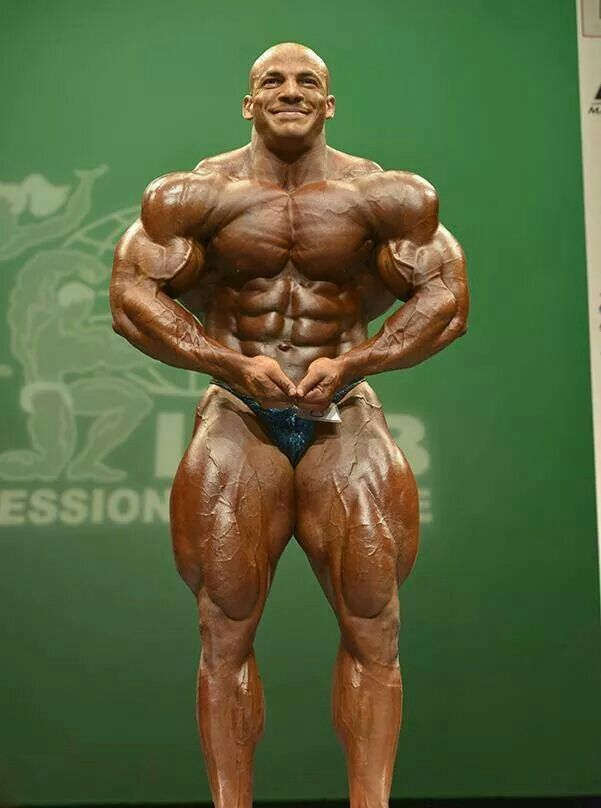 17 Best images about Bodybuilding on Pinterest