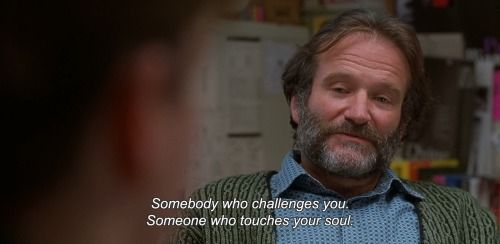 Skylar Good Will Hunting Quotes. QuotesGram