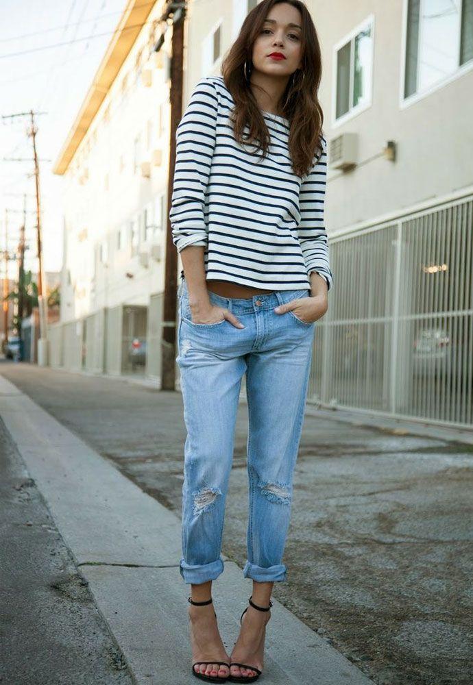 striped-inspiratie