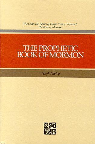 We Love LDS Prophets!    #MormonLink #MormonProphets